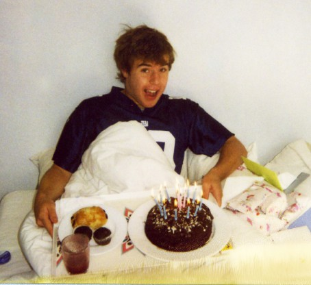 Sam-Birthday-in-Bed