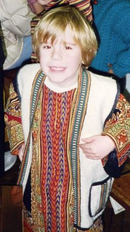 Sam-Morrocan-coat